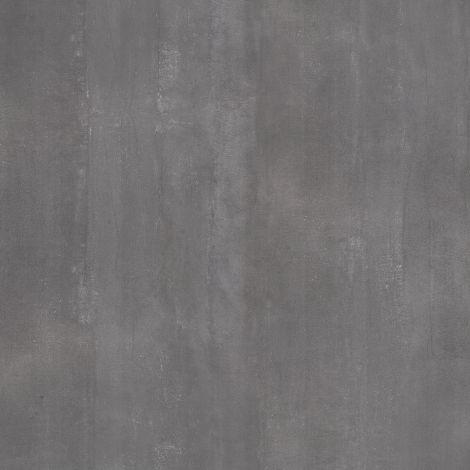 Provenza Gesso Black Velvet 120 x 120 cm