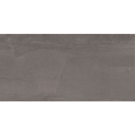 Provenza Gesso Black Velvet 30 x 60 cm