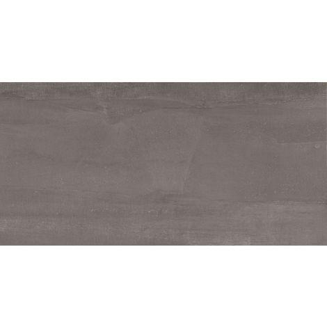 Provenza Gesso Black Velvet 40 x 80 cm