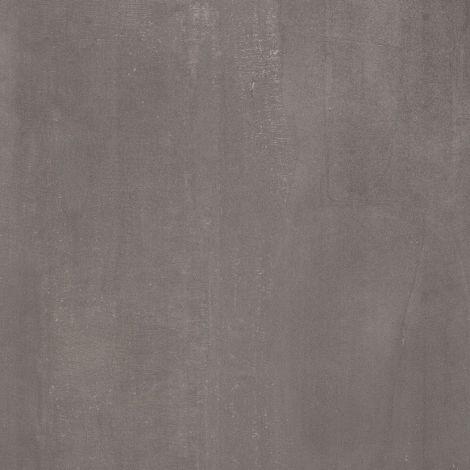 Provenza Gesso Black Velvet 60 x 60 cm