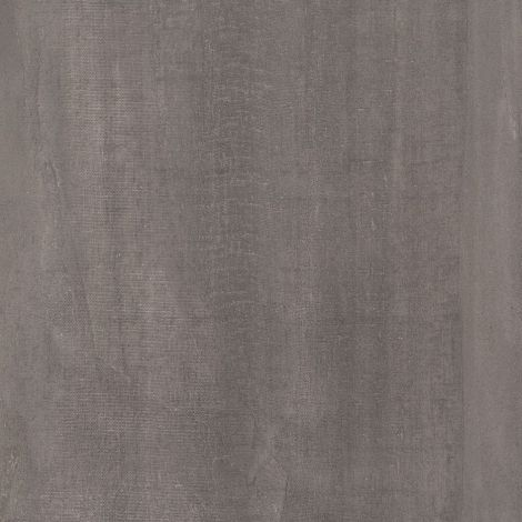 Provenza Gesso Black Velvet 80 x 80 cm