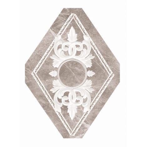 Navarti Inserto Oka Blade 10,5 x 14,5 cm