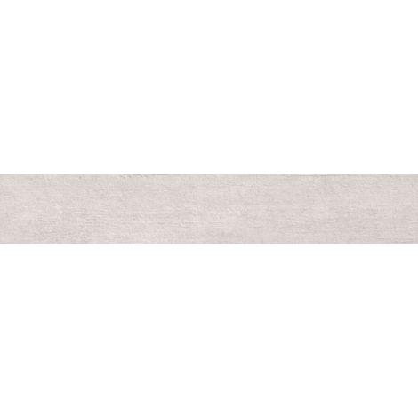 Vives Bunker-R Blanco 14,4 x 89,3 cm