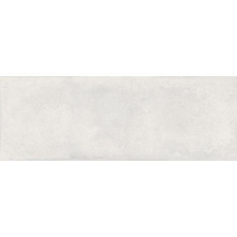 Keraben Remake Blanco 25 x 70 cm