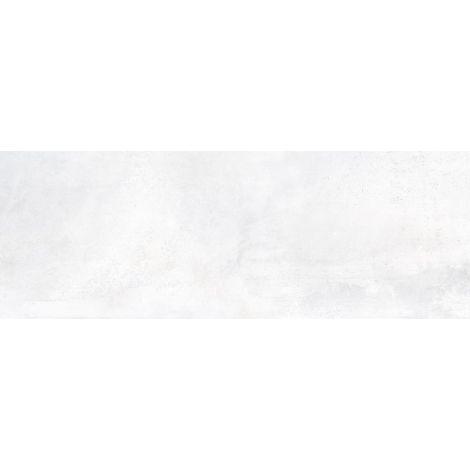 Keraben Future Blanco 25 x 70 cm