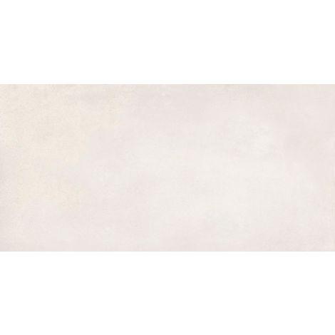Vives Massena Blanco 30 x 60 cm