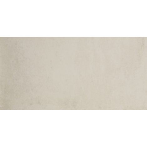 Argenta Atlas Blanco 37,5 x 75 cm