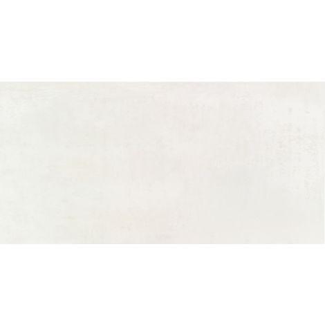 Keraben Kursal Blanco 30 x 60 cm