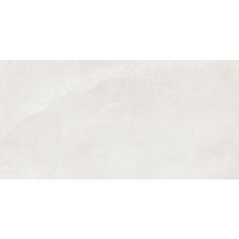 Keraben Priorat Blanco 30 x 60 cm