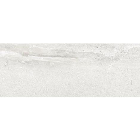 Fanal Velvet Blanco 29 x 84 cm