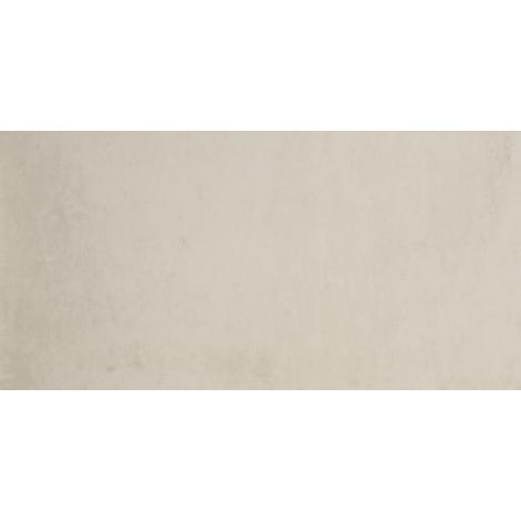 Argenta Atlas Blanco 30 x 60 cm