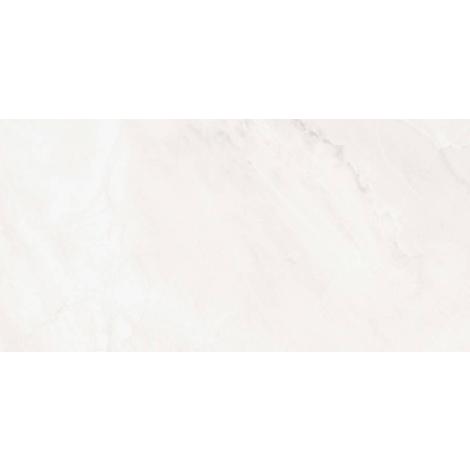 Grespania Altai Blanco Poliert 28 x 59 cm