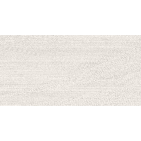 Grespania Avenue Blanco 30 x 60 cm