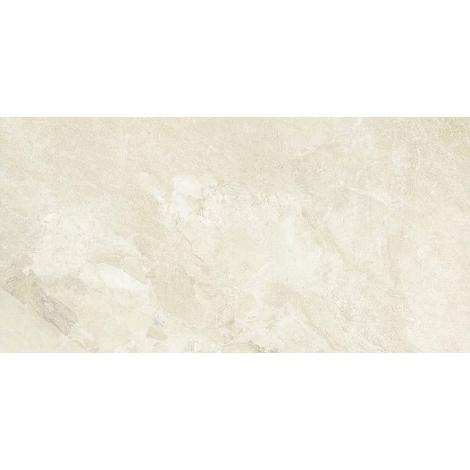 Grespania Icaria Blanco 30 x 60 cm