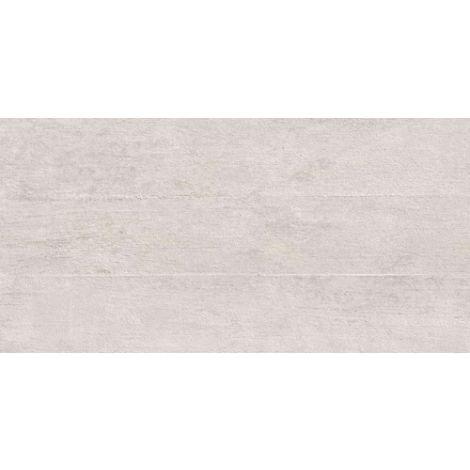 Vives Bunker-R Blanco 29,3 x 59,3 cm