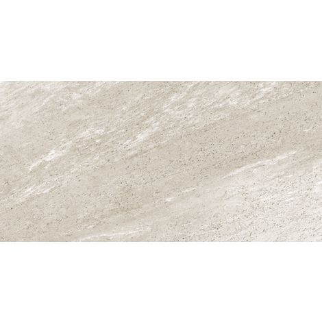 Keraben Brancato Blanco 30 x 60 cm