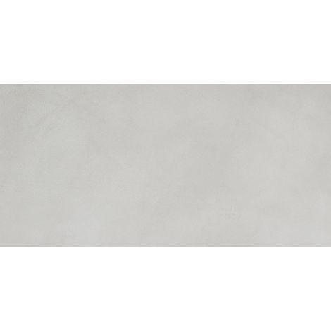 Keraben Evolution Blanco 37 x 75 cm