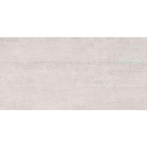 Vives Bunker-R Blanco 44,3 x 89,3 cm