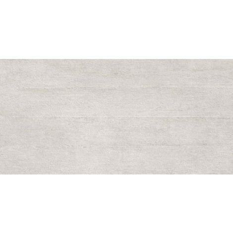 Vives Bunker-R Blanco 59,3 x 119,3 cm