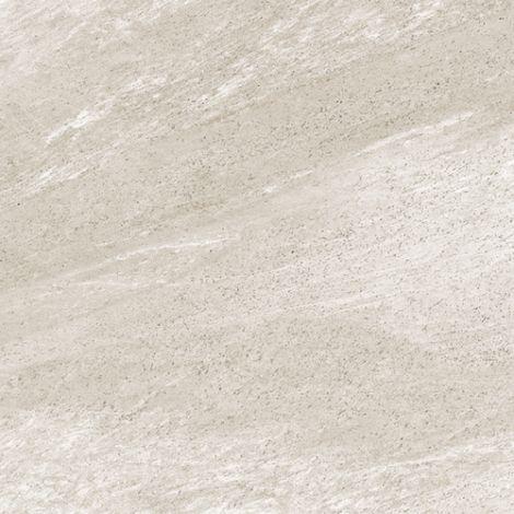 Keraben Brancato Blanco 50 x 50 cm