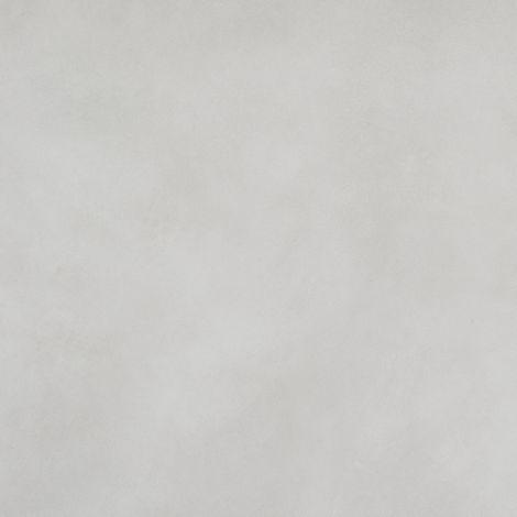 Keraben Evolution Blanco 60 x 60 cm