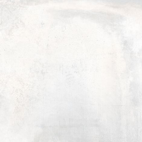 Keraben Future Blanco 50 x 50 cm