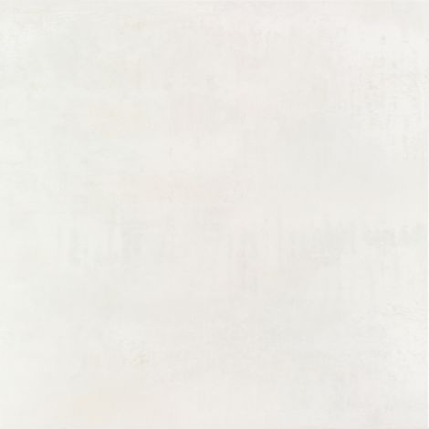 Keraben Kursal Blanco 60 x 60 cm