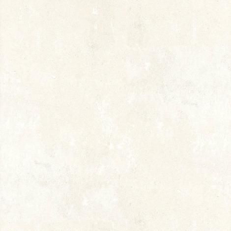 Grespania Austin Blanco 60 x 60 cm