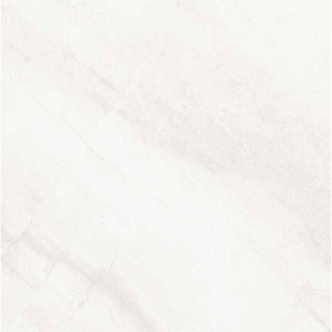 Grespania Altai Blanco Poliert 59 x 59 cm