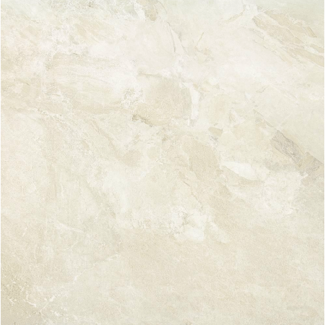 Grespania Icaria Blanco 60 x 60 cm
