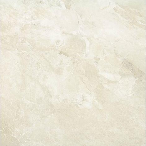 Grespania Icaria Blanco 45 x 45 cm