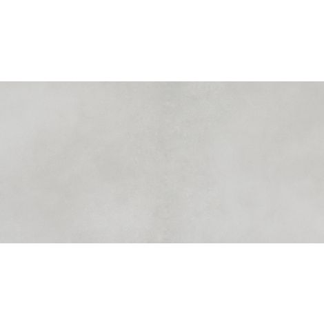 Keraben Evolution Blanco 50 x 100 cm