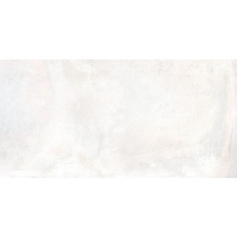 Keraben Future Blanco 50 x 100 cm