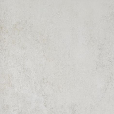 Keraben Priorat Blanco 60 x 60 cm
