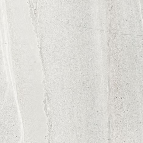 Fanal Velvet Blanco 75 x 75 cm