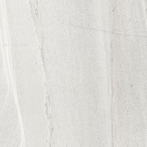 Fanal Velvet Blanco 59 x 59 cm