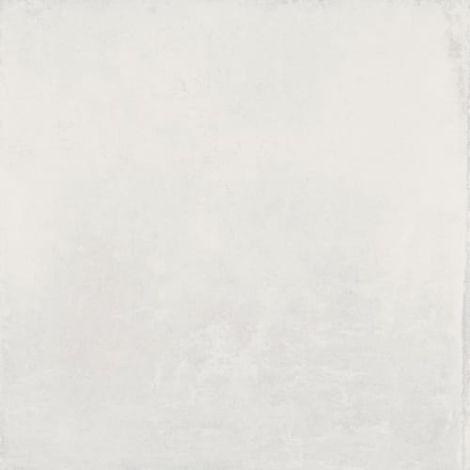 Keraben Remake Blanco 60 x 60 cm