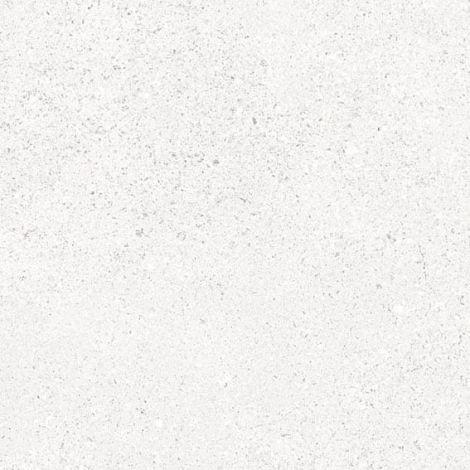 Vives Nassau Blanco 20 x 20 cm