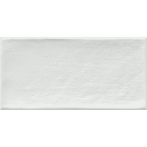 Vives Etnia Blanco 10 x 20 cm