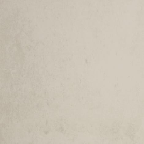 Argenta Atlas Blanco 75 x 75 cm