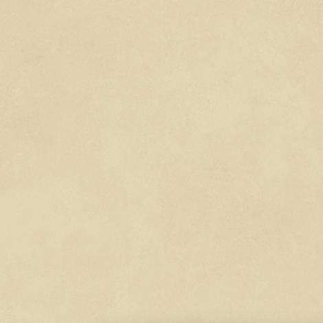 Navarti Valdivia Blanco 120 x 120 cm