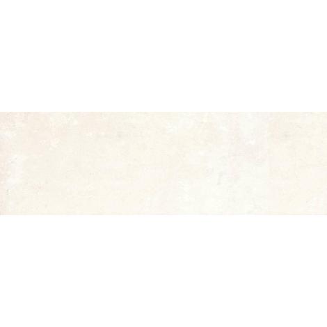Grespania Austin Blanco 31,5 x 100 cm