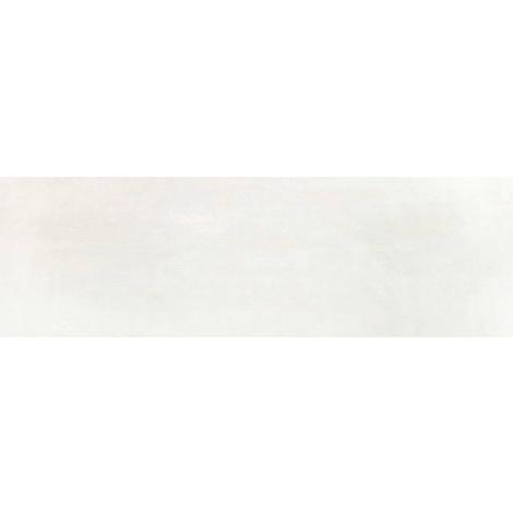 Grespania Wabi Concrete Blanco 31,5 x 100 cm, Wandfliese