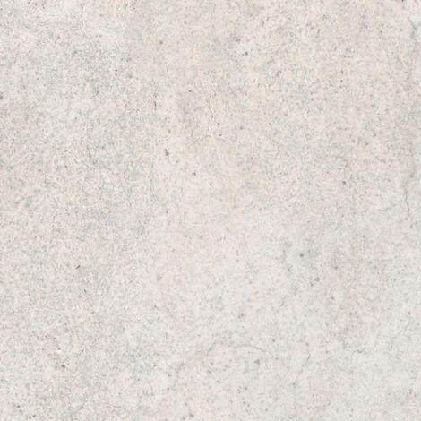 Vives Ribadeo Blanco 30 x 30 cm