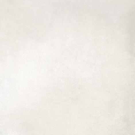 Vives Massena Blanco 60 x 60 cm