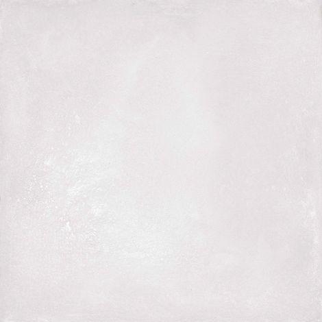 Vives Rift-SPR Blanco 80 x 80 cm
