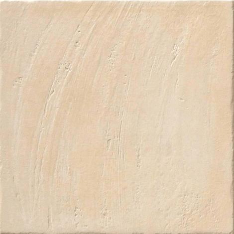 Grespania Abadia Blanco Antislip 30 x 30 cm