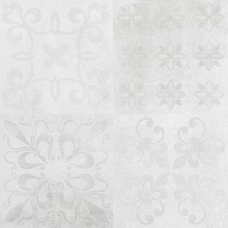 Keraben Priorat Modul Blanco 60 x 60 cm