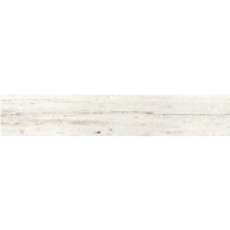 Bellacasa Forest Blanco 15 x 80 cm