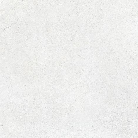 Vives Nassau-R Blanco 59,3 x 59,3 cm